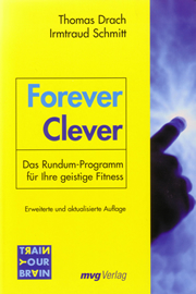Buch Forever Clever