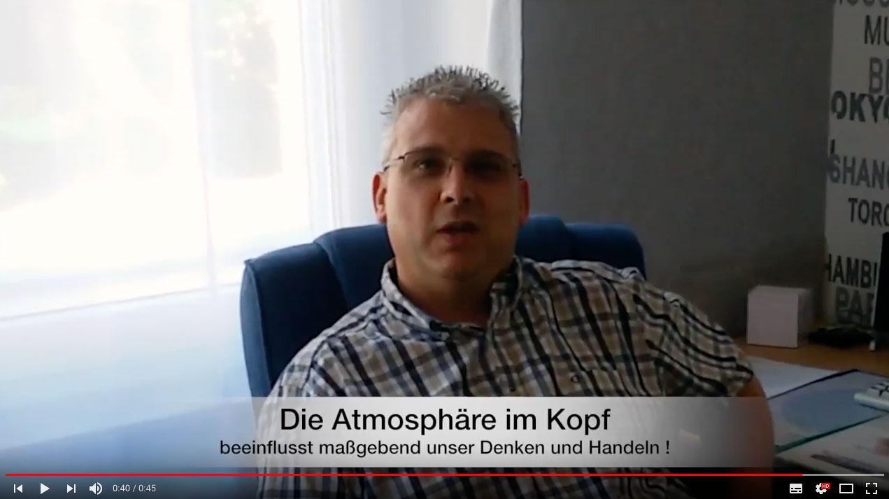 Thomas Drach Seminar - Testimonial Jürgen Haag