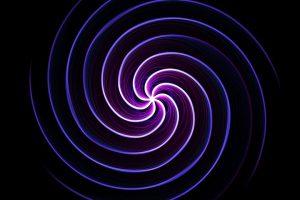Wie Sie die Power der Selbst-Hypnose für sich nutzen!